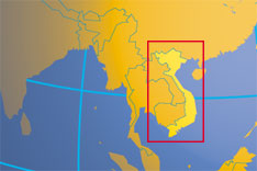 vietnam_small_map