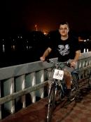 Hue - Phu Xuan Köprüsü