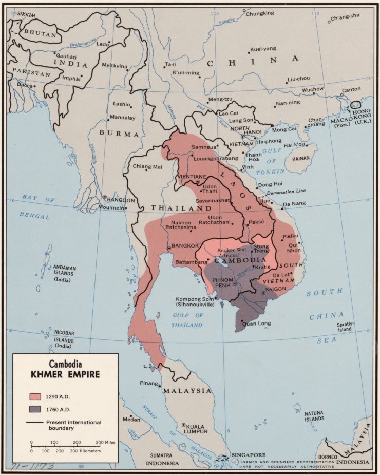 empire-khmer-map